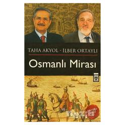 Osmanlı Mirası - Thumbnail