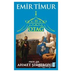 Otağ 2 - Emir Timur - Thumbnail