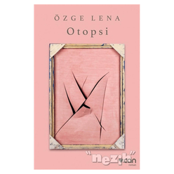Otopsi - Thumbnail