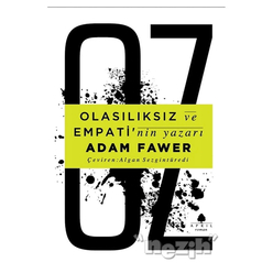 OZ - Thumbnail