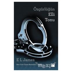 Özgürlüğün Elli Tonu - Thumbnail