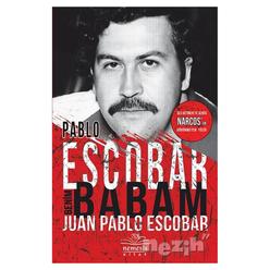 Pablo Escobar Benim Babam - Thumbnail