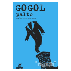 Palto - Thumbnail