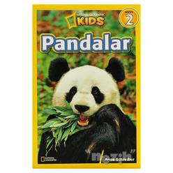Pandalar - Thumbnail
