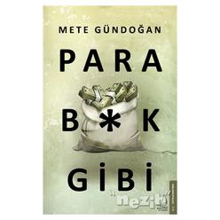 Para B*k Gibi - Thumbnail