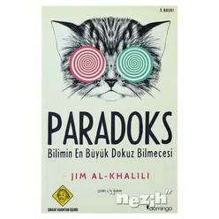 Paradoks - Thumbnail