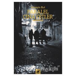 Paralel Cinayetler - Thumbnail