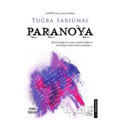 Paranoya - Thumbnail