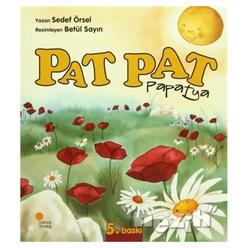Pat Pat Papatya - Thumbnail