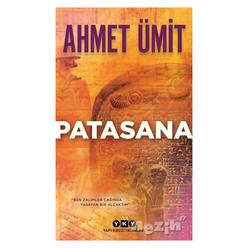 Patasana - Thumbnail
