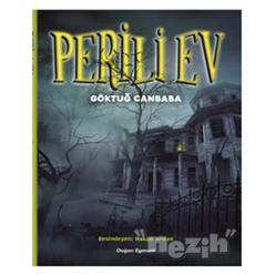 Perili Ev - Thumbnail