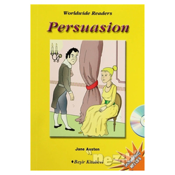 Persuasion - Level 6 - Thumbnail