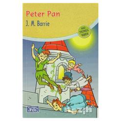 Peter Pan - Thumbnail
