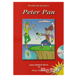 Peter Pan (Level-2) - Thumbnail