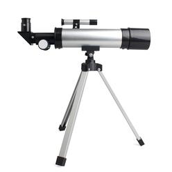 Petrix Teleskop Masaüstü Kurulum X90 TP360 - Thumbnail