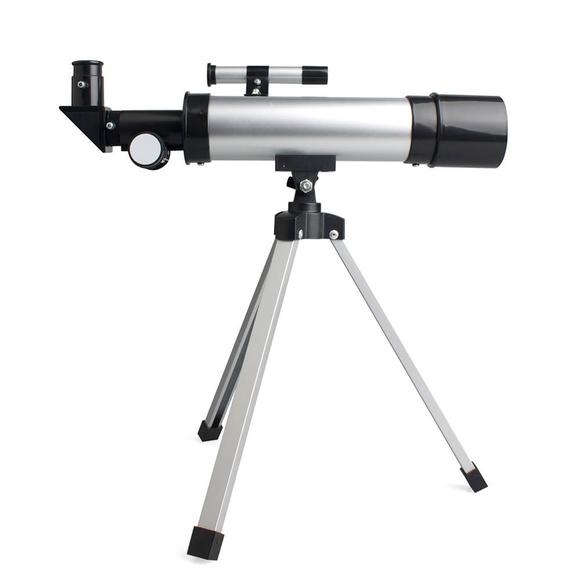 Petrix Teleskop Masaüstü Kurulum X90 TP360