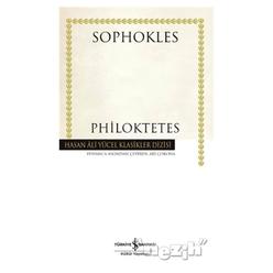 Philoktetes - Thumbnail