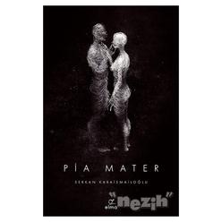 Pia Mater - Thumbnail