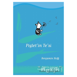 Piglet'in Te'si - Thumbnail