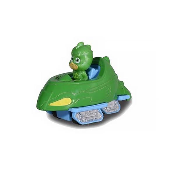 Pijamaskeliler Gekko Mobile 203141001