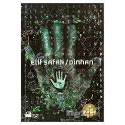Pinhan - Thumbnail