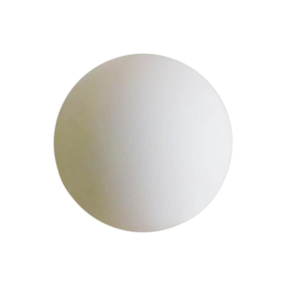 Pinpon Topu Beyaz Ppt01 Nezih