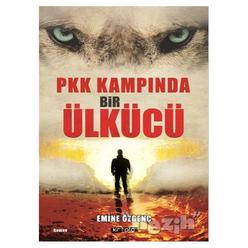 PKK Kampında Bir Ülkücü - Thumbnail