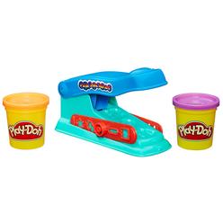 Play-Doh Mini Eğlence Fabrikası B5554 - Thumbnail