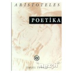 Poetika - Thumbnail