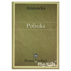 Politika - Thumbnail