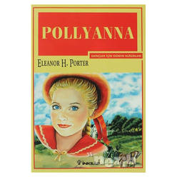 Pollyanna - Thumbnail
