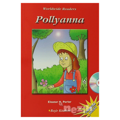 Pollyanna (Level-2) - Thumbnail