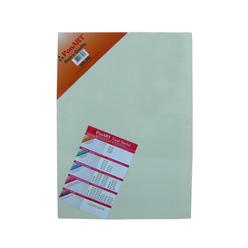 Ponart Basic Tuval 35x50 cm - Thumbnail