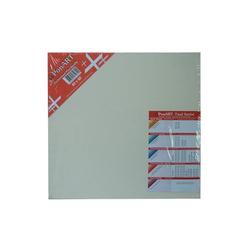 Ponart Professional Plus Quality Tuval 40x40 cm - Thumbnail