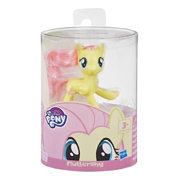 Pony Arkadaşlar E4966