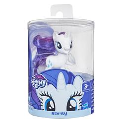Pony Arkadaşlar E4966 - Thumbnail