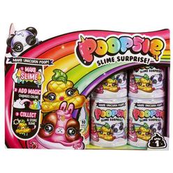 Poopsie Sürpriz Paket Cdu32 - Thumbnail