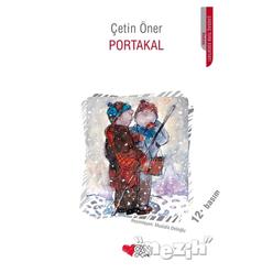 Portakal - Thumbnail