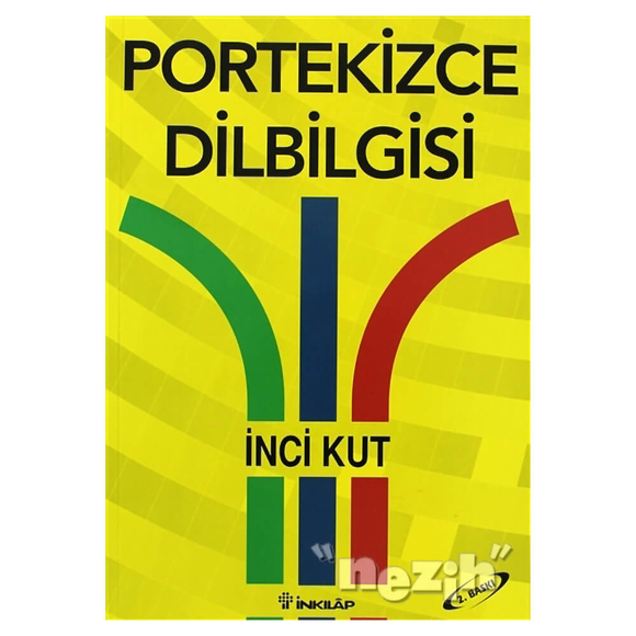 Portekizce Dilbilgisi