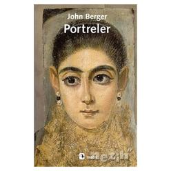 Portreler - Thumbnail