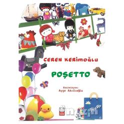 Poşetto - Thumbnail