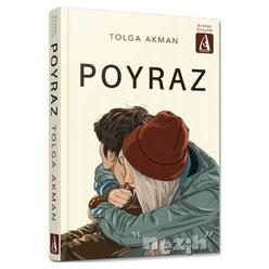 Poyraz - Thumbnail