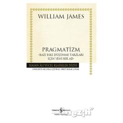 Pragmatizm - Thumbnail