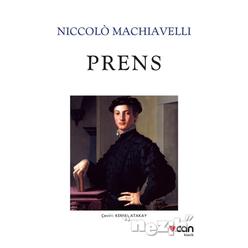 Prens - Thumbnail