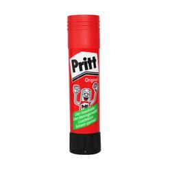 Pritt Stick Yapıştırıcı 22 gr - Thumbnail
