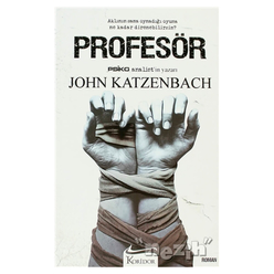 Profesör - Thumbnail
