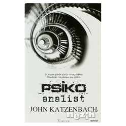 Psiko Analist - Thumbnail