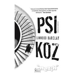 Psikoz - Thumbnail