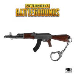 Pubg Anahtarlık AK Otomatik - Thumbnail