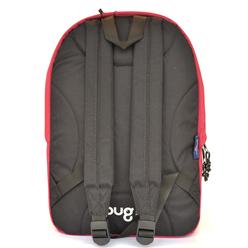 Pug Insta Sırt Çantası Bordo 0073-12 - Thumbnail